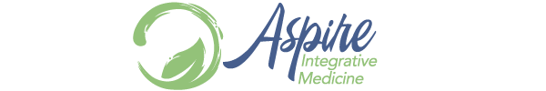 Aspire Integrative Medicine